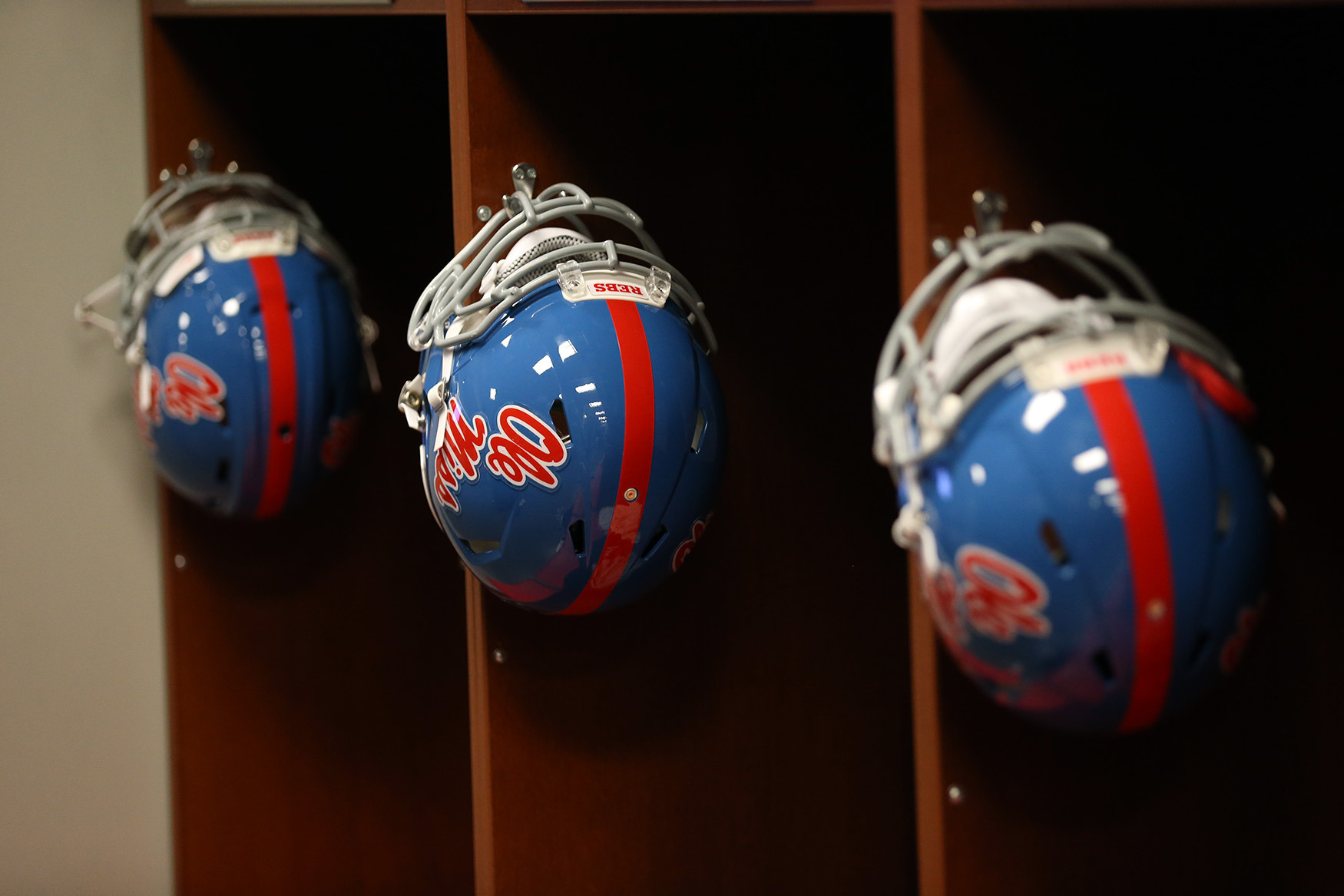 hot sale online d5eb2 5a7d4 Return of the Powder Blues: How They Came to Be - Ole Miss ...