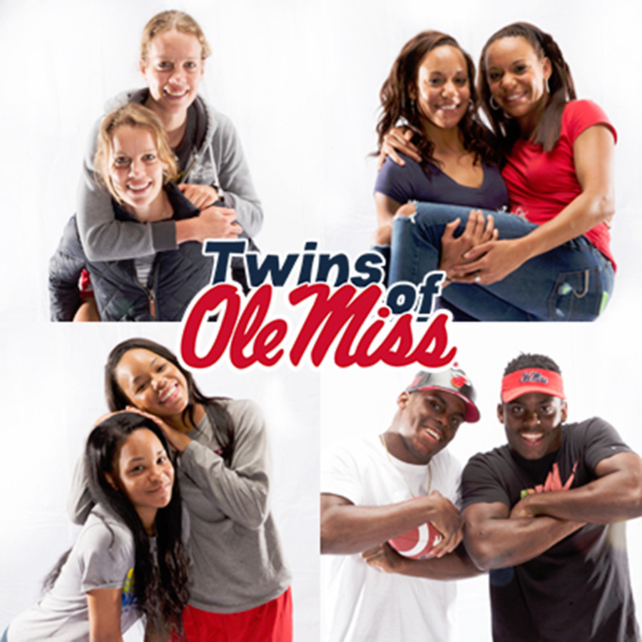 The Twins Of Ole Miss Ole Miss Athletics Find breanna tate's contact information, age, background check, white pages, divorce records, email, criminal records, photos & relatives. the twins of ole miss ole miss athletics