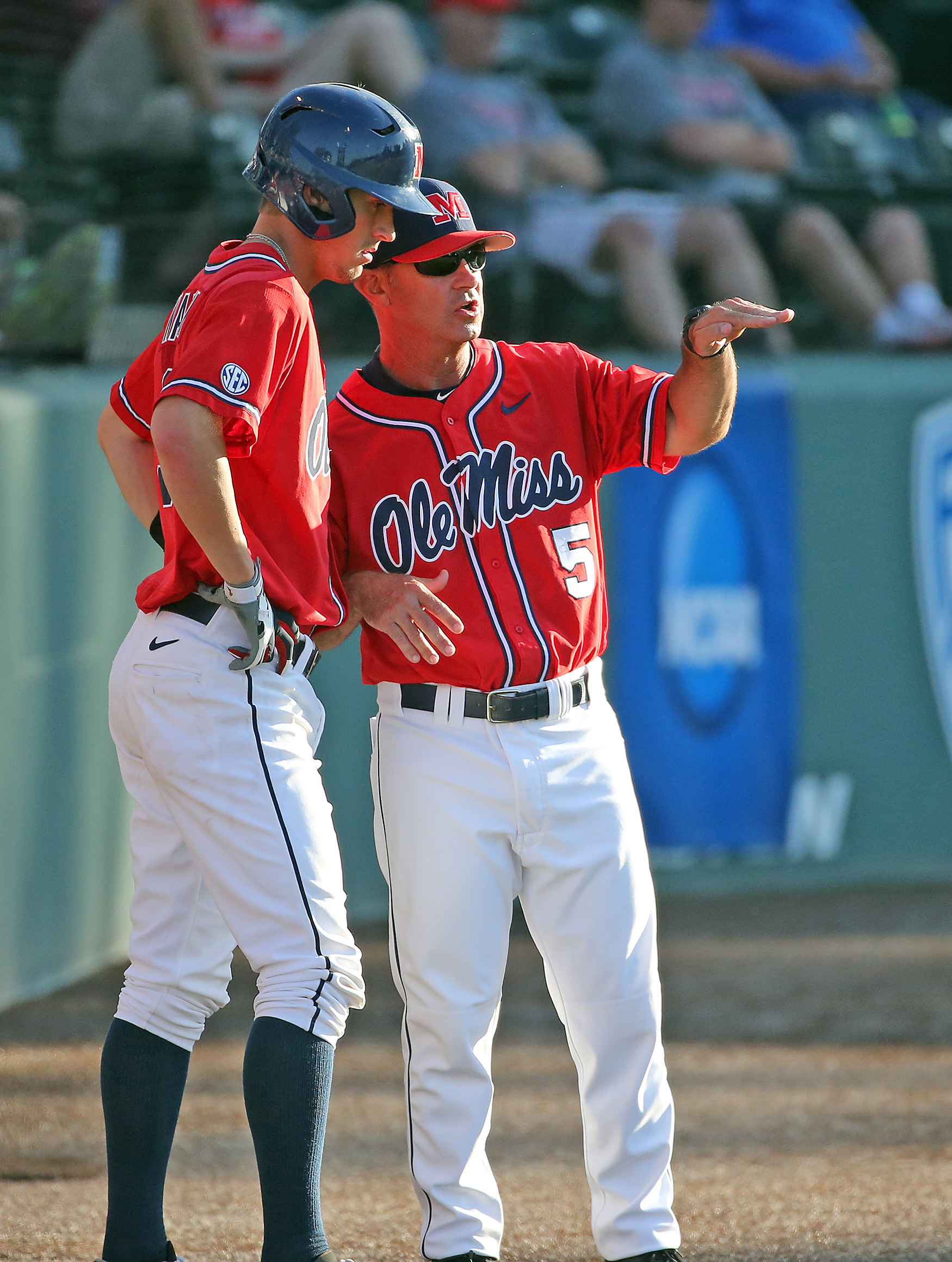 best service 9ad44 34785 Ole Miss Baseball Announces 2016 Schedule - Ole Miss Athletics