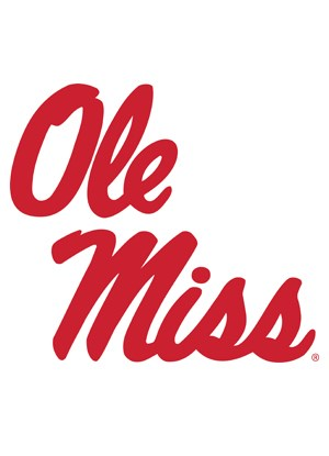 Ford Werness Football Ole Miss Athletics
