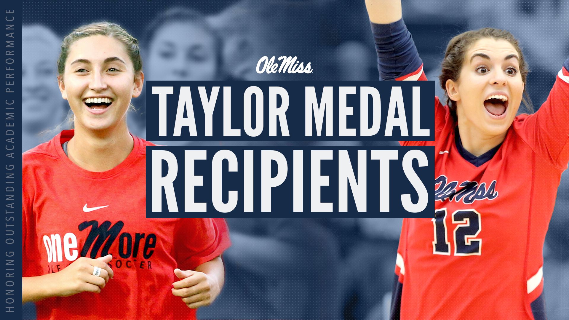 Adams, Kutchma Named Taylor Medal Recipients; Five Named Who's Who